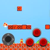Guide Super Mario bros 2 Free icon