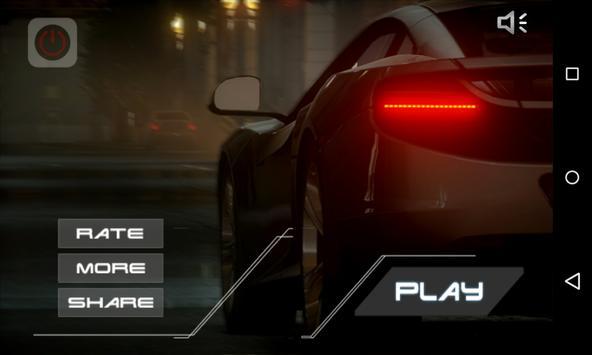 Turbo Speed Racing screenshot 7