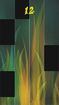Bodak Yellow - Cardi B - Piano Tunes screenshot 2
