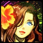 Beat Fantasy Free icon