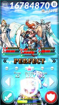 Beat Fantasy Free screenshot 6