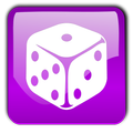 Dice Roll - Earn Real Money