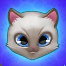Cat Flat APK