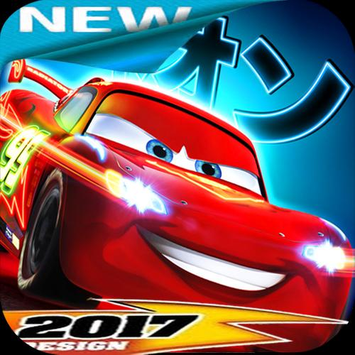 lightning mcqueen league for android  apk download