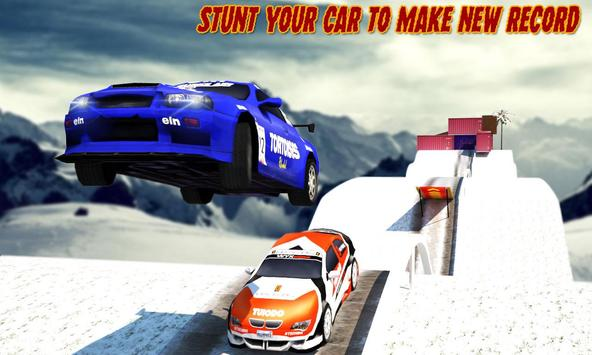 Hill Climber Racing Car Driver screenshot 2