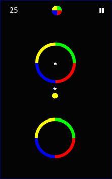Color Logix screenshot 9