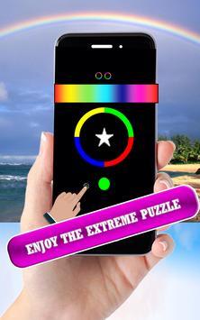 Color Logix screenshot 13