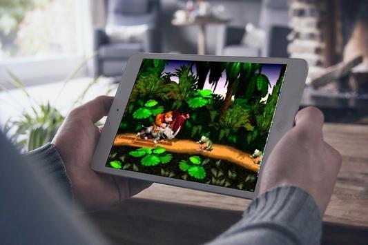 New Mario Kart 8 Game Guide screenshot 3