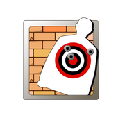 Fast Shooting Range icon