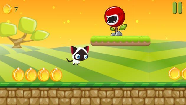 Funny Adventure screenshot 4