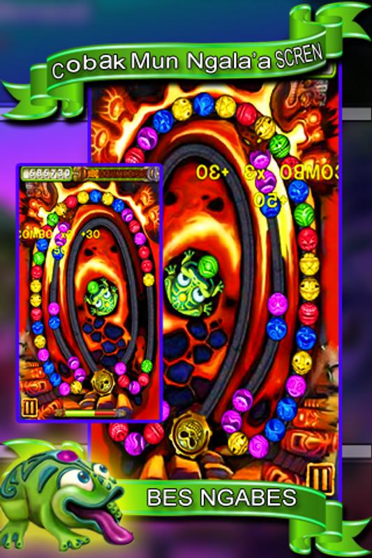 Tap Tap Revenge 4 APK Date 2013-10-16 Versión 4.5 Size 26MB About App. Tap Tap Revenge 4 is an incredible game that includes some of the well-known artists and songs like my chemical romance, Katy Perry, Linkin Park, Lady Gaga, Benny Benassi and a lot more. ... Tap the ball on the beat of the music, or you will lose points.