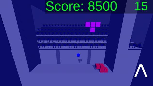 Arsen's Tetramino Machine screenshot 6