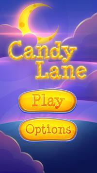 Candy Lane screenshot 5