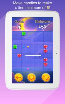 Candy Lane screenshot 7