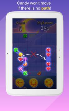 Candy Lane screenshot 8
