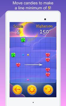 Candy Lane screenshot 13