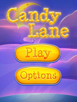 Candy Lane screenshot 11