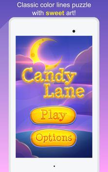 Candy Lane screenshot 12