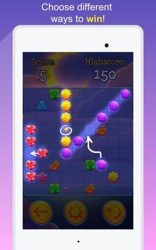 Candy Lane screenshot 15