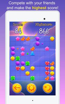 Candy Lane screenshot 16