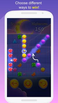 Candy Lane screenshot 3