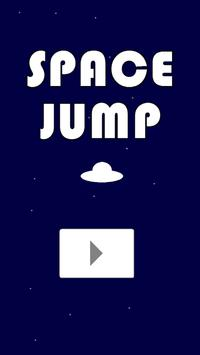 Space Jump 2.0 apk screenshot