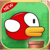Fappy Bird PRO icon