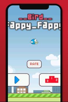 Fappy Bird PRO screenshot 4