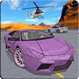 City Furious Car Driving Simulator
