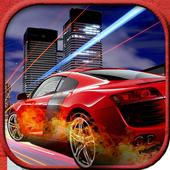 Tokyo Drift Fast Street Racing icon