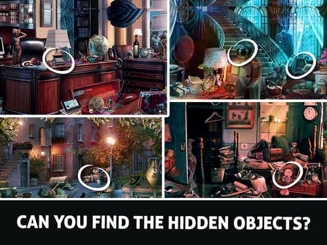 Escape Room screenshot 4
