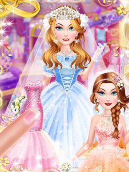Brides Maid Spa Salon screenshot 11