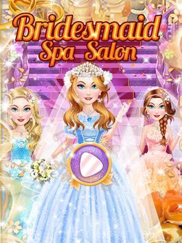Brides Maid Spa Salon screenshot 8