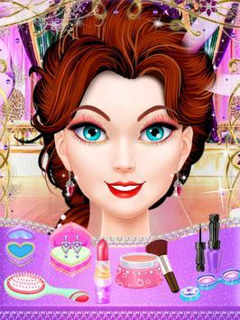 Radha Makeover screenshot 9