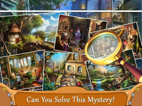 Searching For House apk screenshot