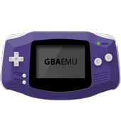 GBA Emulator FREE earthbound for Android - APK Download