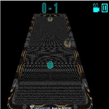 AtomHockey screenshot 1