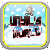 The Amazing World of Unyil icon
