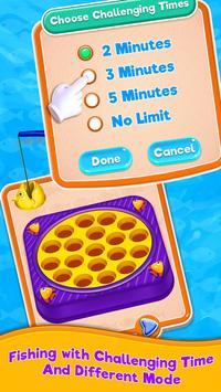 Fishing Toy Game screenshot 3