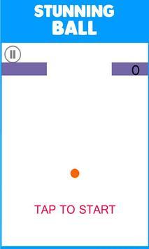 Stunning Ball apk screenshot