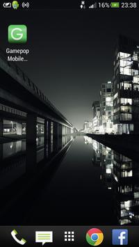 Gamepop - Mobile Gaming poster