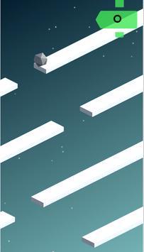 Descend Inverse screenshot 1