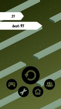 Descend Inverse screenshot 2