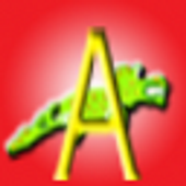 Demo Lil ABC Animations icon