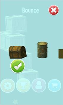 Pirates' Treasures screenshot 5