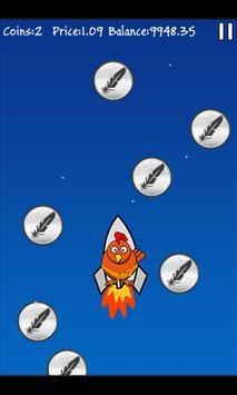Chikuns - To The Moon screenshot 5