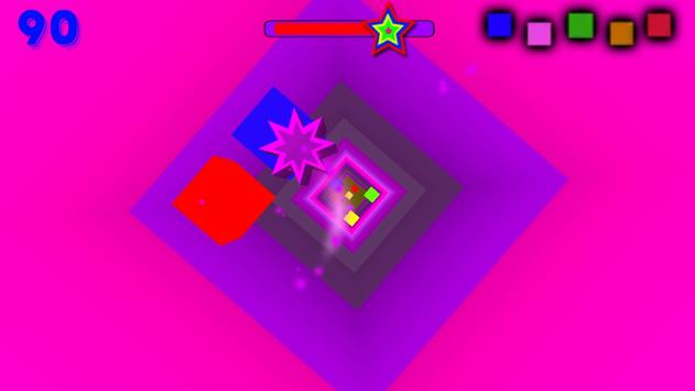 Spectrum apk screenshot