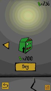 Tappy box screenshot 4