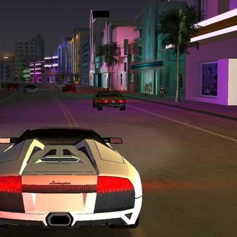 gta vice city full game free download apk