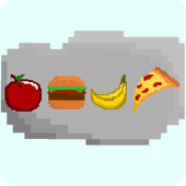 FoodCloud icon